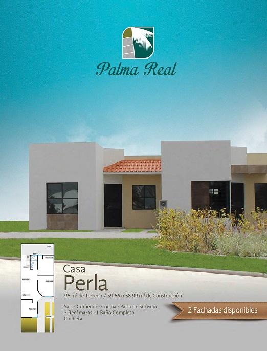 Dwelling Inmobiliaria Listado De Casas En Venta